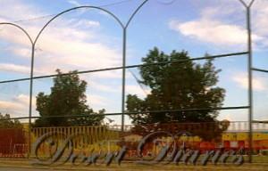 sports-village