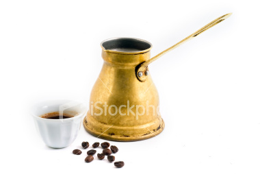 arab-coffee-781160